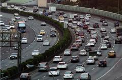 防疫優先降低群聚風險 汽機車汽燃費可延至8月底前繳費!