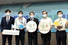 「免疫橋接取得認證是必然」 專家看好國產台灣No.1