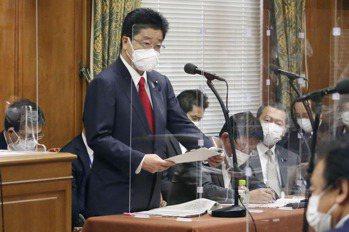 盧碧造成日本2死1失聯17傷 轉低壓仍釀災情