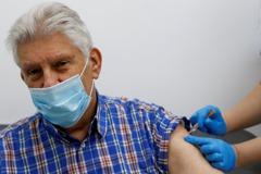 防Delta變種病毒 德政府建議混打疫苗