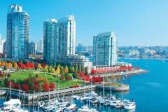 海外置產王/溫哥華以房養學 投資亮點