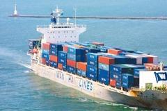 萬海奪回航運股王 外資買超16,822張、連二買