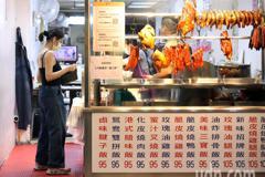 解封餐廳內用有可能 商家殷切期盼