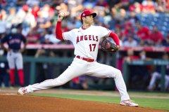 MLB/挽救棒球人氣!媒體讚大谷翔平「不只是熱潮」