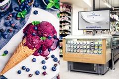 歐洲最愛吃冰的國家是芬蘭!北國人氣冰淇淋「無印良品」都搶聯名