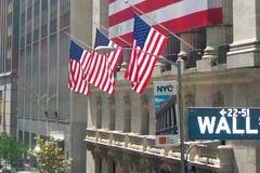 空頭唱衰美股為哪樁? 市場明怕通膨 暗憂貨幣緊縮