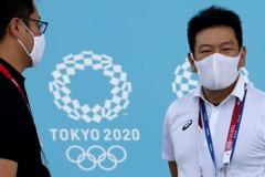 憂疫情蔓延 北海道東奧賽事從開放萬人改採閉門
