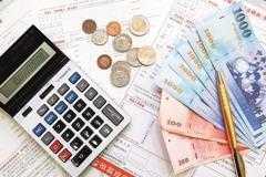 保單紓困借款上路 專家呼籲:看清二大風險再決定
