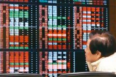 台股解析/電子股回溫 法人看好三大族群