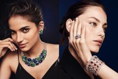 LV創辦人的生平故事變成珠寶!看Bravery秒懂品牌歷史