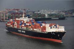 航海王落水 航運股下半年還能投資嗎?