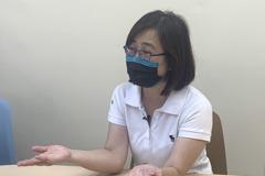 台積電、郭台銘成功購得BNT疫苗 林奕華:APEC模式特任採購