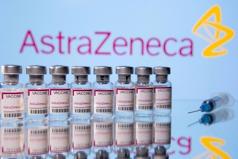 阿斯特捷利康要求疫苗延遲交貨 泰國疫苗接種進度恐受影響