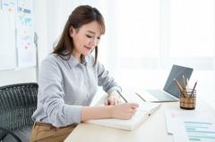 寫下「目標」達成率增33%!列清單讓工作、理財更有效率的6大好處