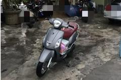移工愛改造電動車、肇事追討無門 台南市議員要求修法