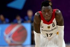 籃球/籃協難承擔高額保險費 施羅德確定缺席東奧