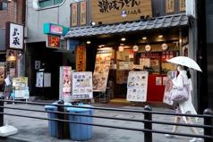 東京疫情嚴峻 時隔近半年單日新增再逾1400例
