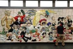 東京時隔半年再逾1400例 全日連4天逾3000例