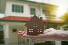 有300萬「該先繳清房貸還是放定存?」 網曝關鍵:分散風險