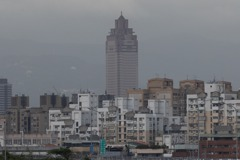 東奧奪金獲2千萬 北市這樣買房最划算