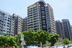 新竹縣所得總額平均數全國第3 竹北市144.2萬拿第一