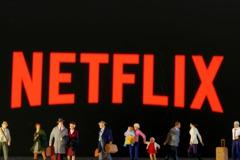 Netflix跨遊戲領域 專家建議顧好本業