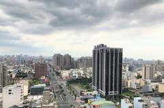 台北每坪漲5.7萬 專家曝房市形成完美漲價風暴