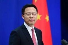 北京:30國領導人接種大陸疫苗