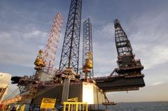 油價漲至一周最高 銅價連續三天上漲 金價平盤間波動