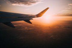海外旅遊有望? 從網路聲量看話題的輿情重點