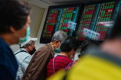 高息股賺價差、成長股可領高息?法人:ETF一把抓