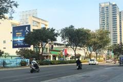 台南人就是愛透天!這三都公寓快沒市場了