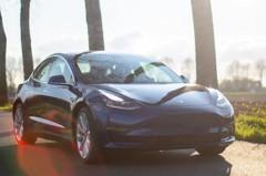 只知道Tesla電動車太落伍 盤點「未來移動」的十大科技亮點!