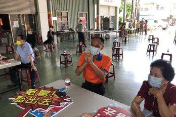 影/桌球鄭怡靜不敵新加坡于夢雨 鄭父:她昨晚手受傷