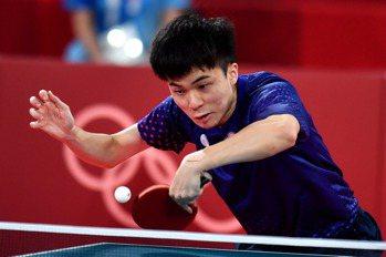 桌球/傳林昀儒自費找教練 體育署緊急澄清2013就出錢了