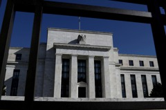 Fed暗示已開始討論縮減QE 決策聲明措辭有何不同?