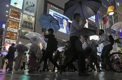 日本疫情進入新階段 專家籲檢討緊急事態擴全境