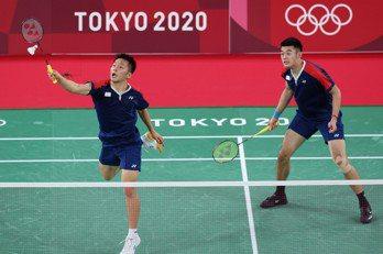 羽球/闖金牌戰值得慶祝 王齊麟預約高歌一曲