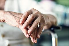 優照護/關懷長輩 居家這些地方你注意沒?