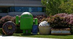 舊版Android用戶注意!9/27起無法再以Google帳號登入App 解法曝光
