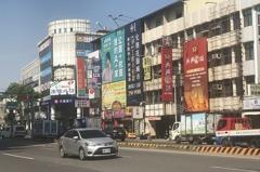 南科熱度難擋 台南7月移轉量史上同期最佳