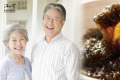 沖繩人長壽 竟和海藻有關...專家教您這樣做 擁有令人羨慕的活力