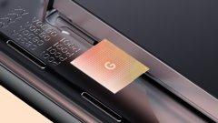 搭載「Tensor」處理器的Pixel 6亮相後 Qualcomm強調仍與Google維持合作關係