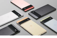 手機晶片廠又少客戶 Google宣布自主研發手機晶片就位