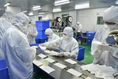 路透:大陸為國企採購設定新的國產化率目標