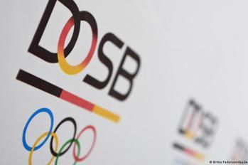 北京冬奧預定2022年開幕 德國奧委會:可能更加嚴格
