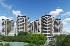 無殼小資族大利多 台南青年公宅興辦戶數可達2900戶