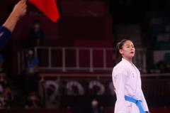 東奧閉幕/下屆巴黎奧運項目有縮減、有瘦身 影響中華隊獎牌庫