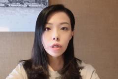 影/高虹安:又乾旱又淹水 蔡政府2千多億花哪裡去?
