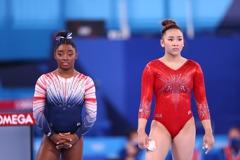 奧運/美國排名超越大陸 女將奪下66面獎牌是重點